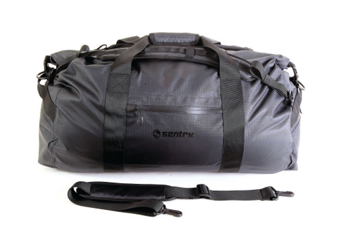 ULTE Roll Top Duffle Bag