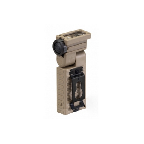 Sidewinder Compact Ii - 14513
