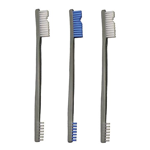 3 Pack Ap Brushes