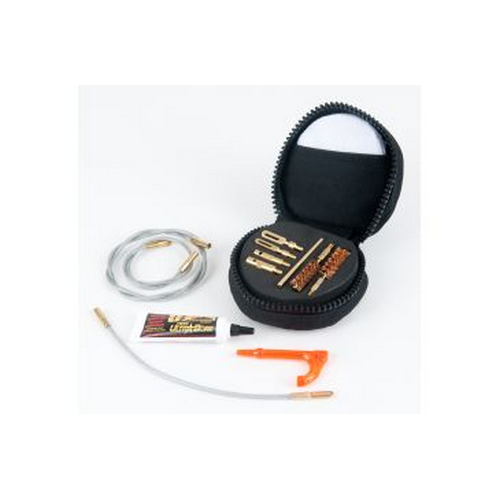 Pistol Cleaning Kit