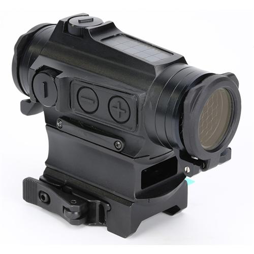 Hs515cm Micro Sight