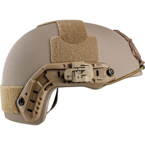 Hl1 Helmetlight Adapter