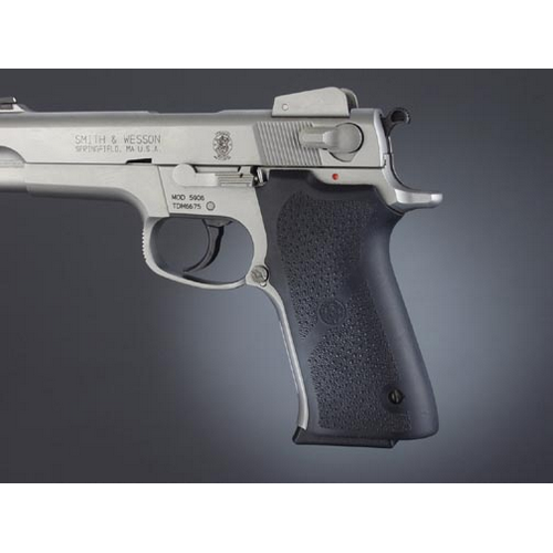 Smith & Wesson 59 Series