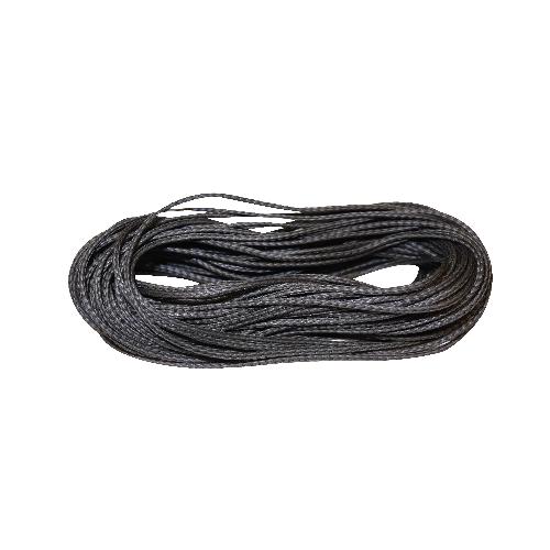 450lb Technora Cord