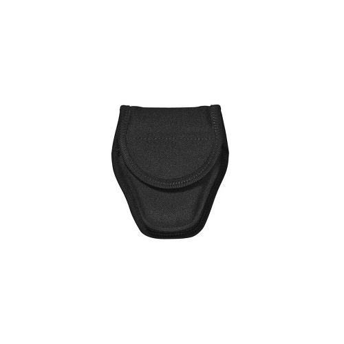 Model 8018 Ultimate Hinge Handcuff Case - Patroltek