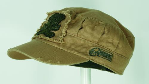 Ranger Roll Tactical Cap