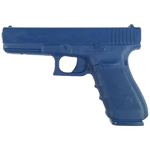 Glock 21 Generation 4
