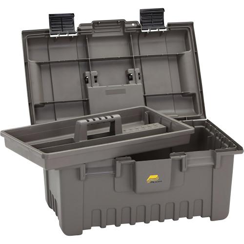 Large Storage Case