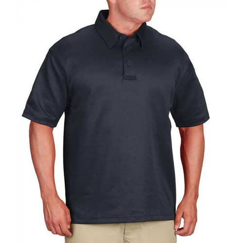 Einstein Security Propper I.C.E.® Men's Performance Polo - Short Sleeve