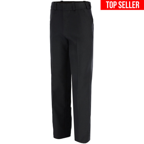 Tact Squad 7002NWE Polyester Pant