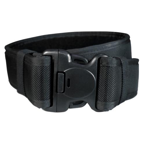 Tact Squad TG001 Nylon Duty Belt