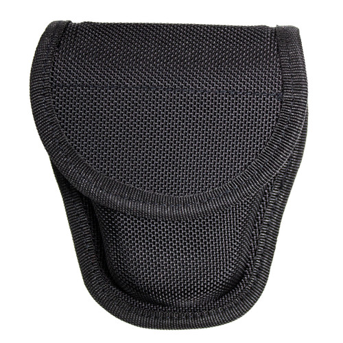 Tact Squad TG003 Single Hand Cuff Case
