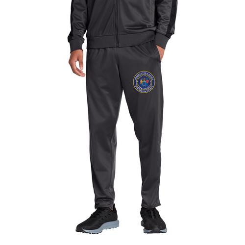 Sport-Tek ® Tricot Track Jogger