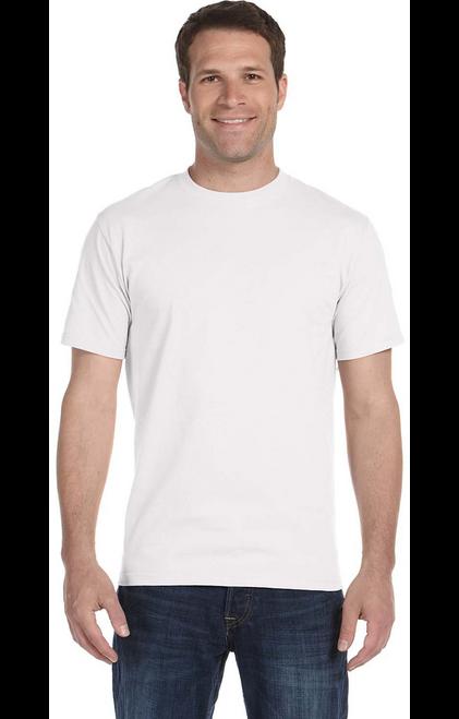 Dryblend 50/50 T Shirt