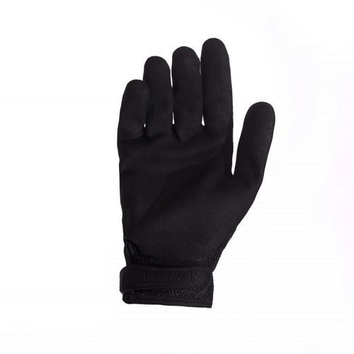 Blauer Frisk Glove
