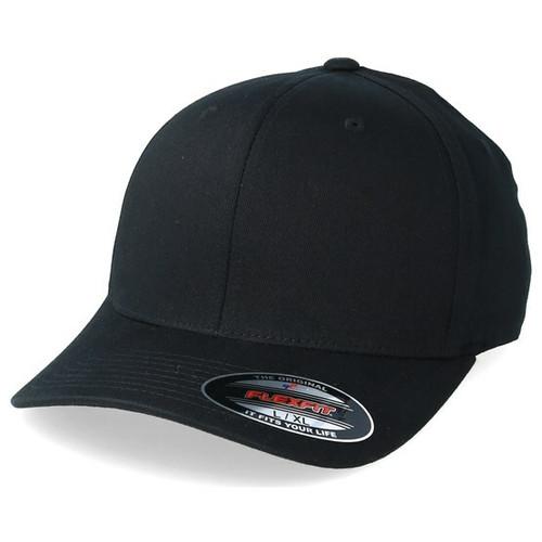Jefferson Flex Fit Baseball Cap