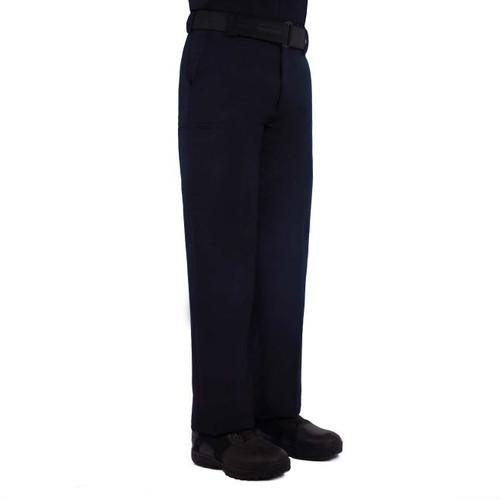 Blauer 6-POCKET WOOL PANTS
