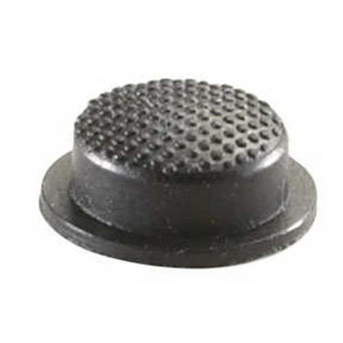 Stylus Pro Tailcap Boot
