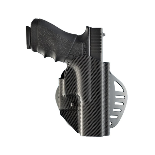 ARS Stage 1 - Carry Holster - 52817