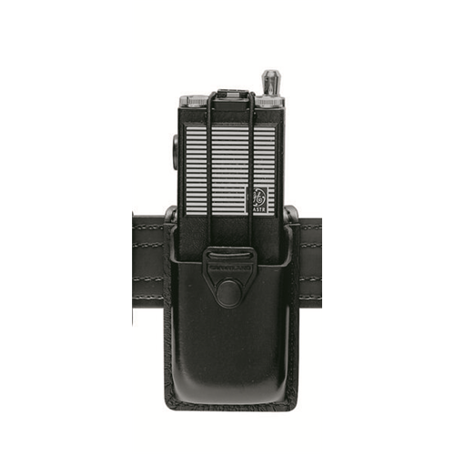 Model 761 Adjustable Radio Holder