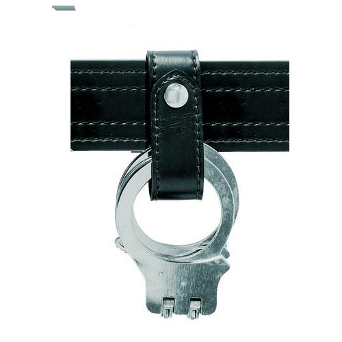 Model 690 Handcuff Strap-Snap
