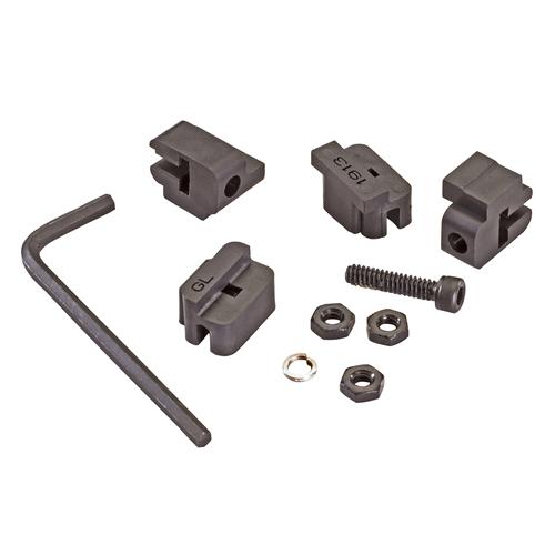 Tlr-1/tlr-2 Flashlight Key Kit