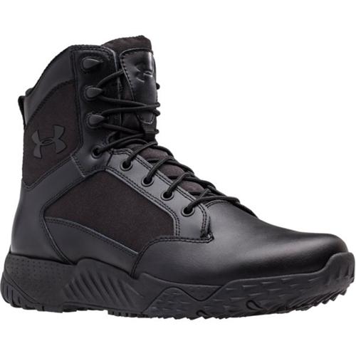 UA Stellar Tactical Boots