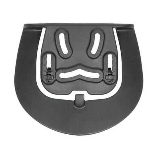 Heavy Duty Paddle W/ Screws