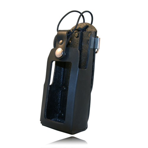 Firemens Radio Holder For Motorola 2500/5000