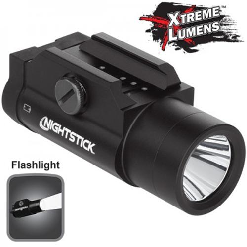 Xtreme Lumens Tactical Weapon-mounted Light - Long Gun