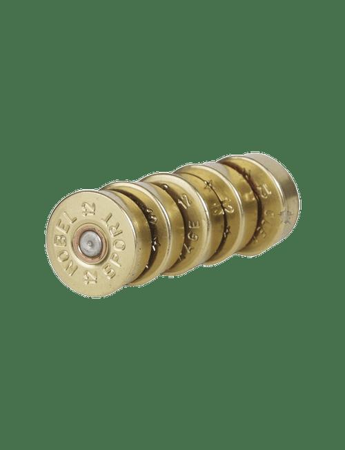 12-gauge Magnets