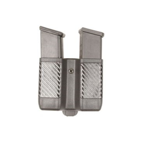 Double Mag Pouch - Double Stack