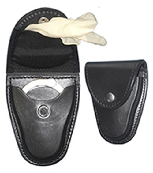 Handcuff Case/glove Pouch
