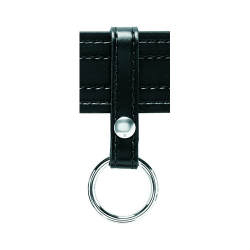 Model 67S Baton Ring With Snap