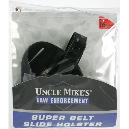 Super Belt Slide Holster