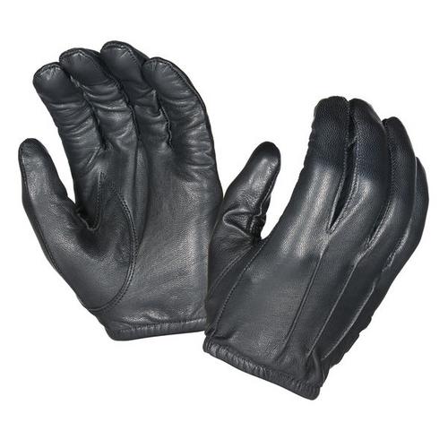 Resister Cut-Resistant Gloves