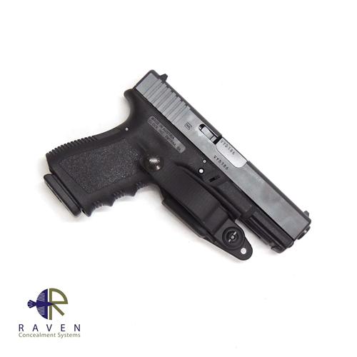 For Glock Vanguard 2 Basic Kit
