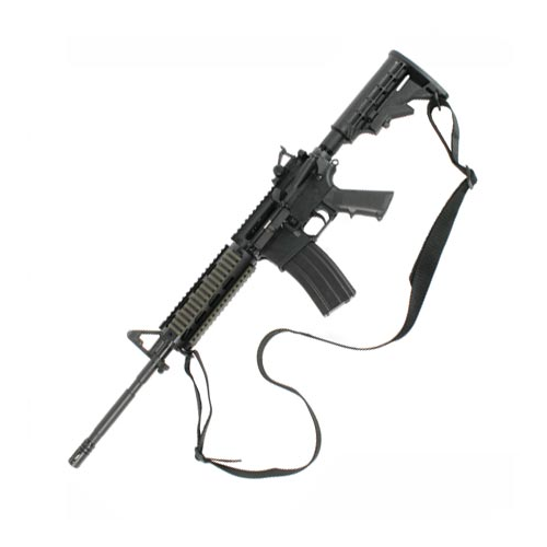 Universal Tactical Sling