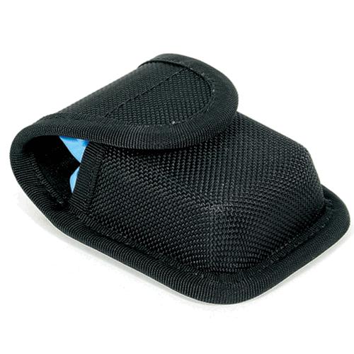 Latex Glove Pouch
