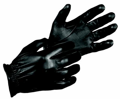 Cut-Resistant Glove w/ Honeywell Spectra