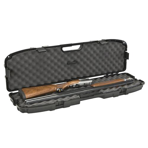 Pro-max Pillarlock Take-down Gun Case