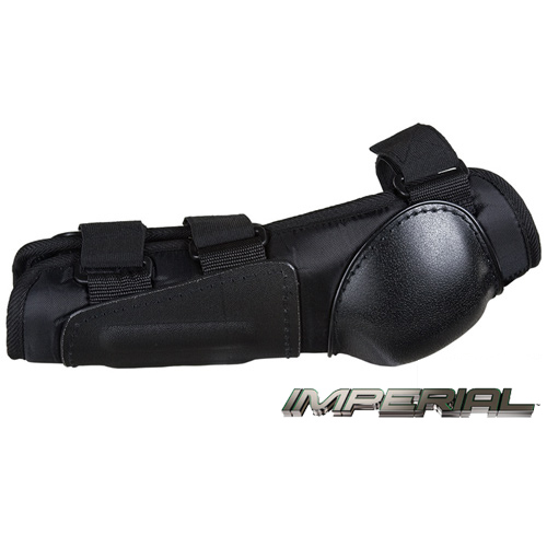 Hard Shell Forearm/Elbow Protector