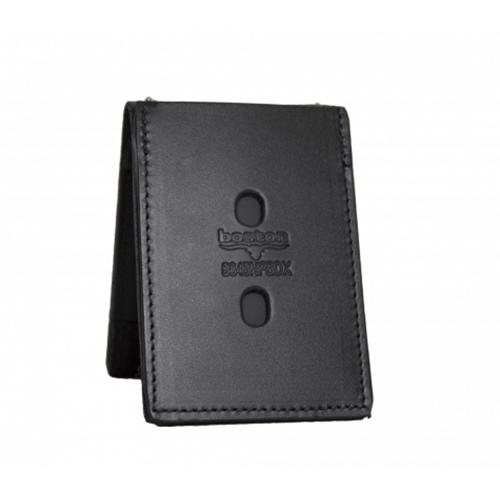 Deluxe Neck-pocket-belt Holder