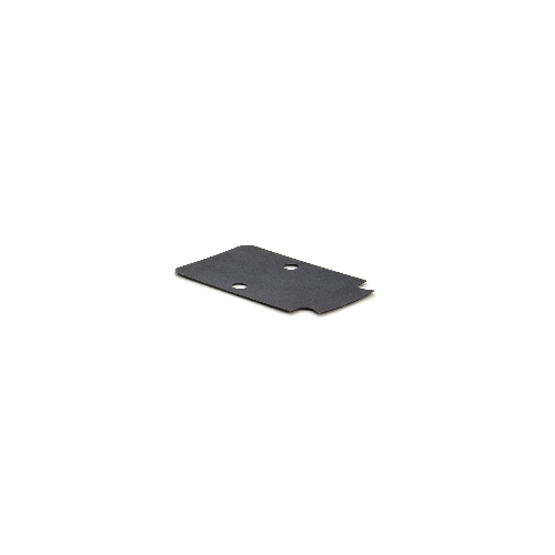 Rmr Mount Sealing Plate