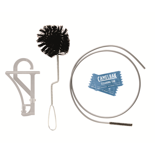 Mil-spec Cleaning Kit