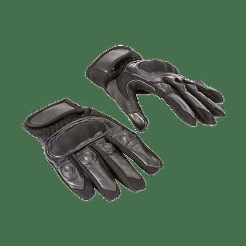 Hard Knuckle Glove