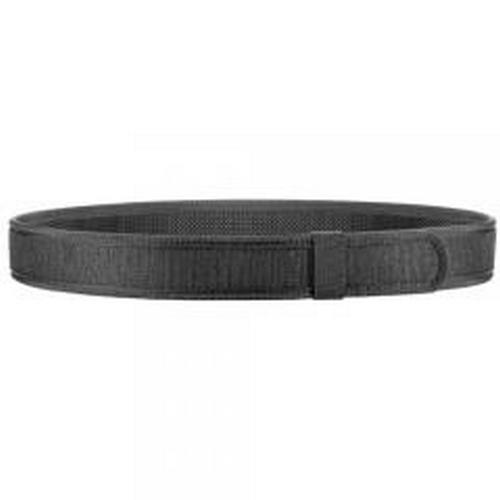 Model 8105 Liner Belt - Hook 1.5