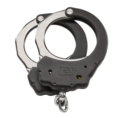 Chain Ultra Cuffs