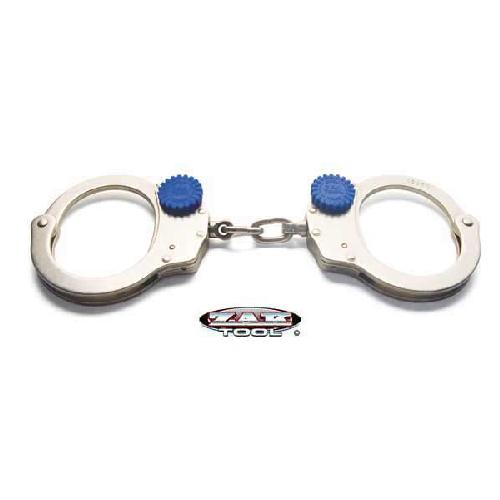 Training Handcuff