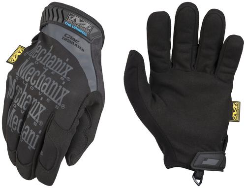 The Original Insulated Glove